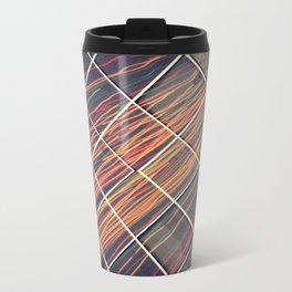 sym4 Travel Mug