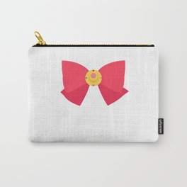 Sailor Moon Bow Carry-All Pouch