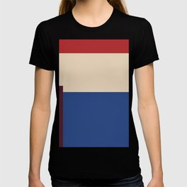 Concerns of the Republic T-shirt