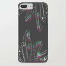 Aura Quartz Slim Case iPhone 7 Plus