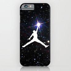 Catching Stars iPhone 6s Slim Case