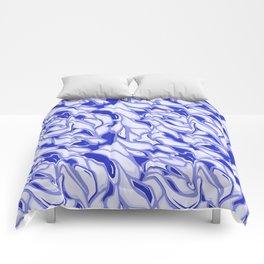 WV-1G Comforters
