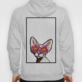Egyptian Cat Hoody