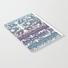 Mirror of Style Notebook