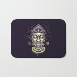 Great Buddha Bath Mat