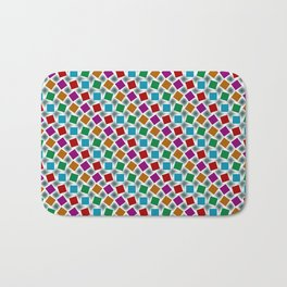 Optique, 2130c Bath Mat