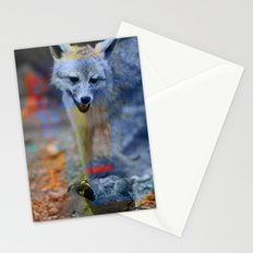 wilderness 15 Stationery Cards