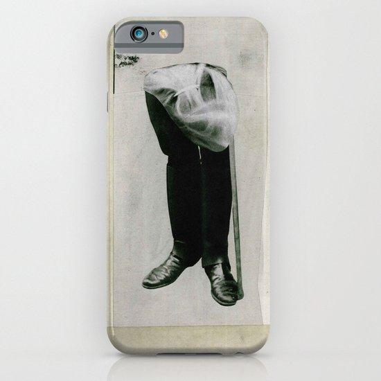 Der Own iPhone & iPod Case