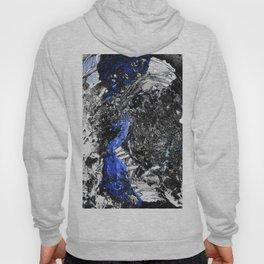 Fairy Blood (Blue) Hoody
