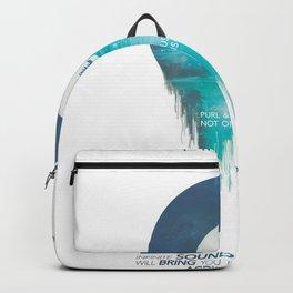 AMBIENT v2 Backpack