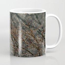 Twinkle Coffee Mug