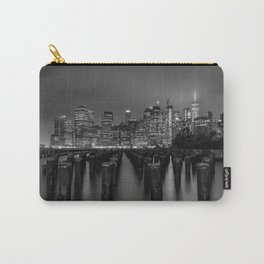 bkny Carry-All Pouch