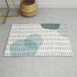 Coit Pattern 21 Rug