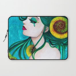 Tempest Laptop Sleeve