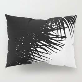 Billy Palms 45 Pillow Sham