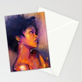 MsEducated Stationery Cards