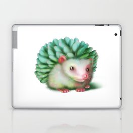 Succulenthog Laptop & iPad Skin