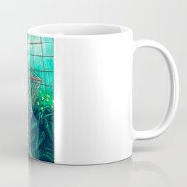 Hammock Coffee Mug