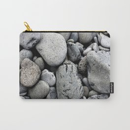 Madeira Stones 1 Carry-All Pouch