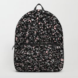 Abyss 2 Backpack