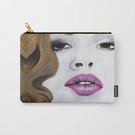 Lady Carry-All Pouch