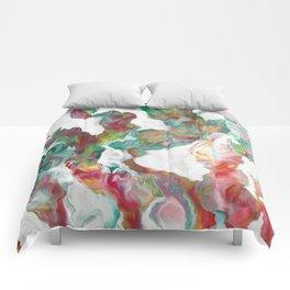230 Comforters