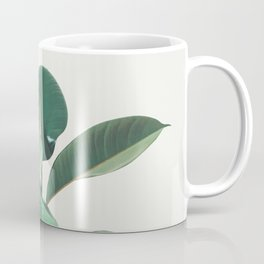 Rubber Fig Coffee Mug