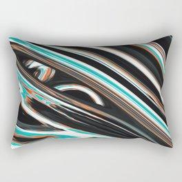 Blov Rectangular Pillow