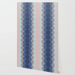 Gradual Pastel Wallpaper