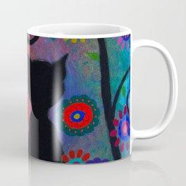 DAYDREAMERS Coffee Mug