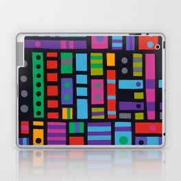 Find there a frog Laptop & iPad Skin