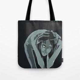Magdelena Tote Bag