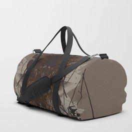 122017 Duffle Bag