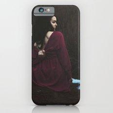 GOLDEN MAGIC Slim Case iPhone 6s