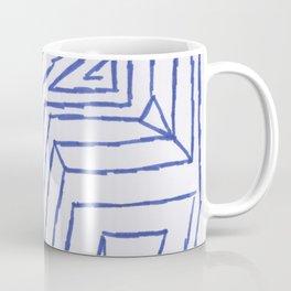 PowerLines 4 Coffee Mug