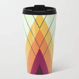 Iglu Vintage Travel Mug