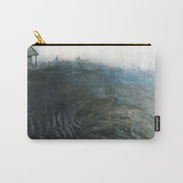 Seven Ravens - Hills Carry-All Pouch
