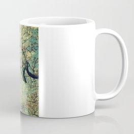 A Wild Peculiar Joy Coffee Mug
