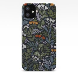 Month of May iPhone Case