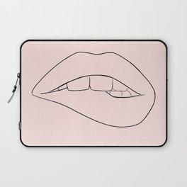 bisou Laptop Sleeve