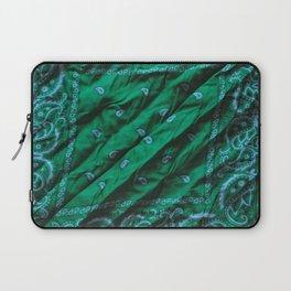 Bandanna #2 Laptop Sleeve