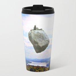 Mountain House Travel Mug