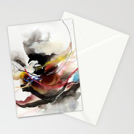 Day 66 Stationery Cards