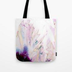 XI Tote Bag