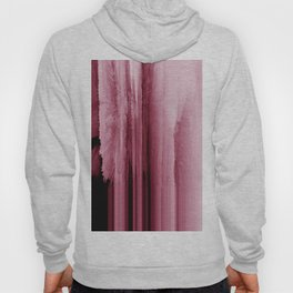 Abstract 199 Hoody