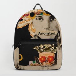 Anointed Backpack
