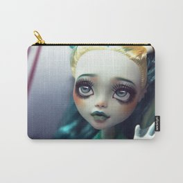 Lagoona Carry-All Pouch