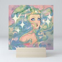 starlight Mini Art Print