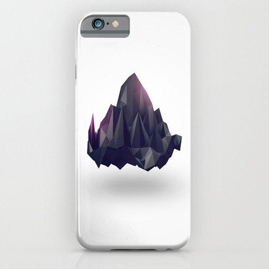 Twenty Twelve iPhone & iPod Case