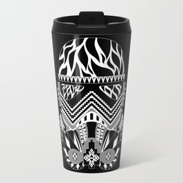 Mr. Trooper Travel Mug